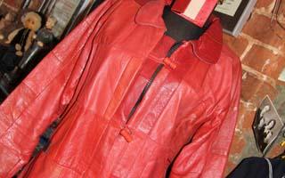 Одежда советского времени