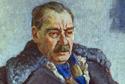 Тренев Константин Андреевич