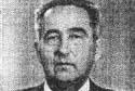 Халитов Рустем Касимович