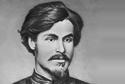 Халтурин Степан Николаевич