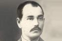 Ямашев Хусаин Мингазетдинович