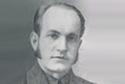Зайцев Владимир Михайлович