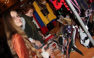 XXI Международный фестиваль фантастики и ролевых игр «Зиланткон-2011»