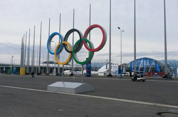 Казанские школьники проведут флешмоб в честь открытия Олимпиады