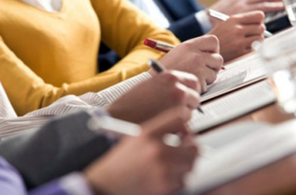 20 ноября казанские школьники будут писать сочинение для допуска к ЕГЭ