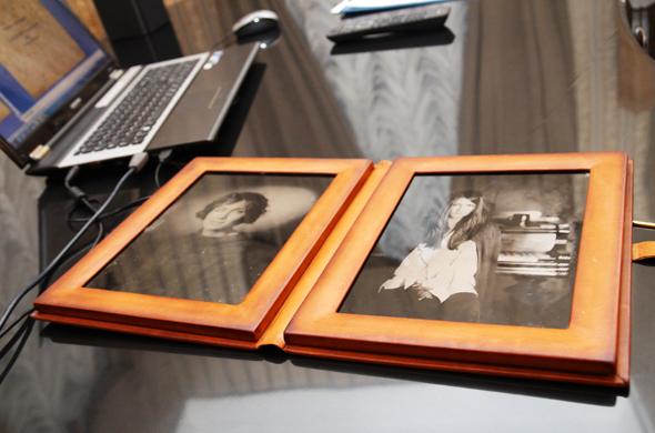 Фотовыставка молодых фотографов «Intro» распахнула свои двери