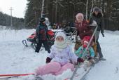 Туризм и путешествия в Казани, отдых